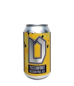 Dainton Dainton Passionfruit Belgian Pale Ale 355ml