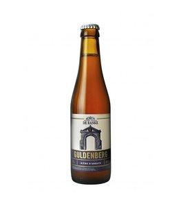 De Ranke Guldenberg Belgian Strong Ale 330ml