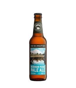 Deschutes Brewery Mirror Pond Pale Ale 355ml