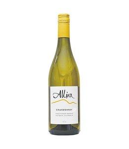 Elgo Estate 'Allira' Chardonnay 2018