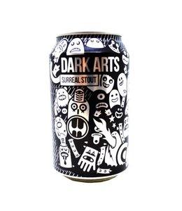 Magic Rock Dark Arts 330ml CAN