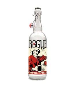 Rogue Rogue Chipotle Spirit 750ml