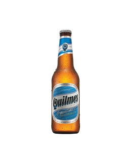Quilmes Lager 340ml