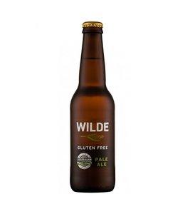 Wilde Gluten Free Pale Ale 330ml