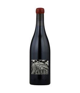 Joshua Cooper Joshua Cooper Straws Lane Vineyard Pinot Noir 2017