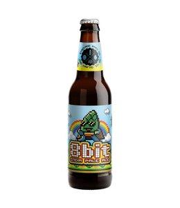 Stockade Brew Co. 8Bit IPA 330ml