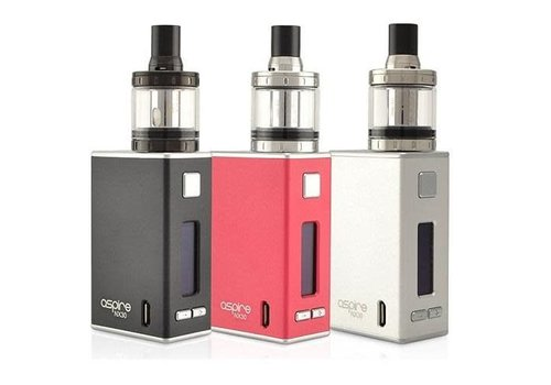 Aspire ROVER NX30 Kit
