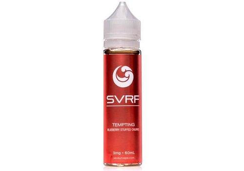 SVRF - Tempting