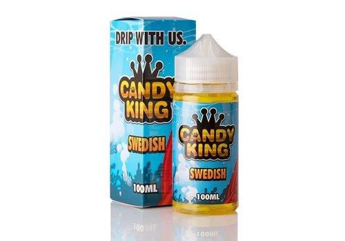 Candy King - Swedish Fish