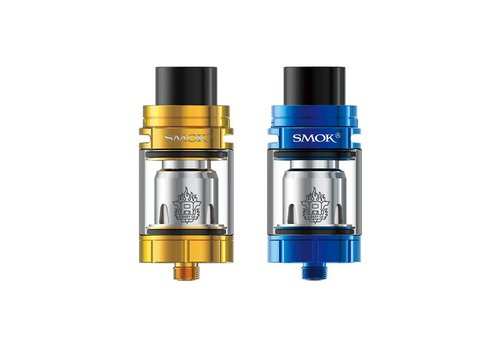 TFV8 X-Baby Tank - Baby Beast Brother