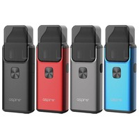 Aspire Breeze 2 Starter Kit