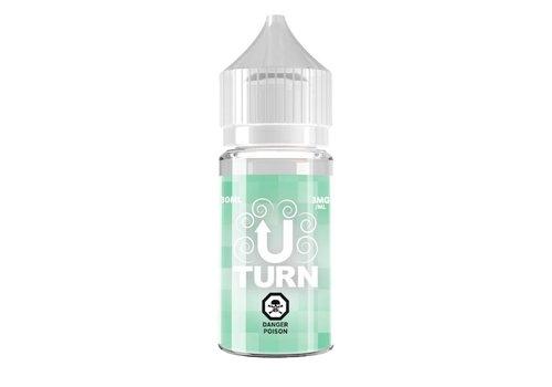 UTURN - Vanilla Mint