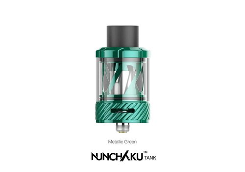 Uwell Nunchaku - Tank