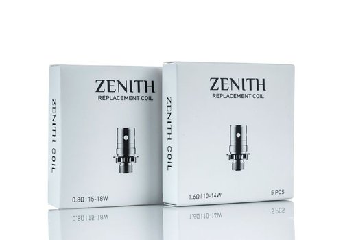 Innokin Zenith Replacement Coil 05/PK