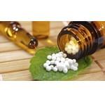Homeopathics