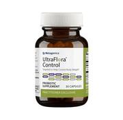 Metagenics UltraFlora Control