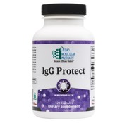 OrthoMolecular IgG Protect