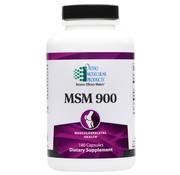 OrthoMolecular MSM 900