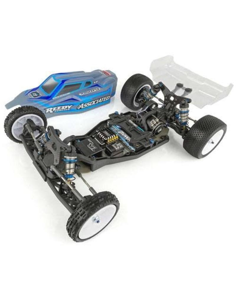 TEAM ASSOCIATED ASC90020 RC10B6.1 TEAM KIT