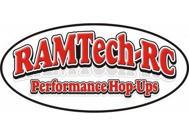 RAMTECH RC