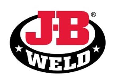 JB WELD COMPANY