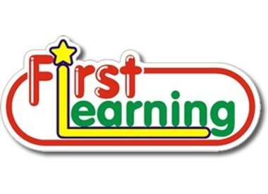 FIRST LEARNING