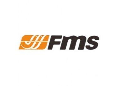 FMS MODELS