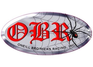 ONEILL BROTHERS