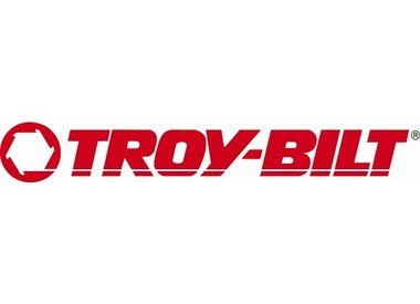 TROY BILT