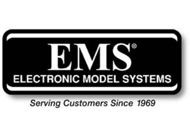 ELECTRONIC MODEL SYSTEMS