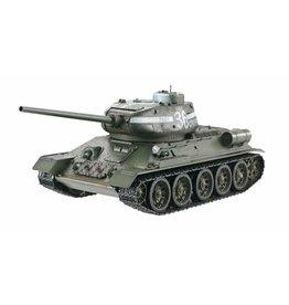TAIGEN TAG13030M T34/85