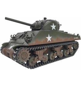 TAIGEN TAG13040M SHERMAN M4A3