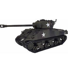 TAIGEN TAG13060M SHERMAN M4A3