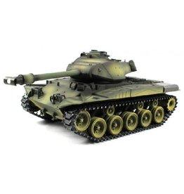 TAIGEN TAG12050P M41A3