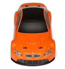 HPI RACING HPI112862 SPRINT 2 FLUX BMW M3