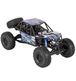 AXIAL AX90048 RR10 BOMBER RTR
