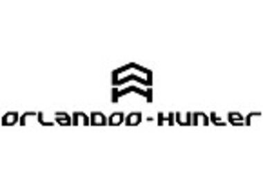 ORLANDOO HUNTERS
