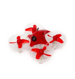 BLADE BLH9680 INDUCTRIX FPV+ BNF