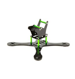 BLADE BLH9440 THEORY X 170 FPV KIT