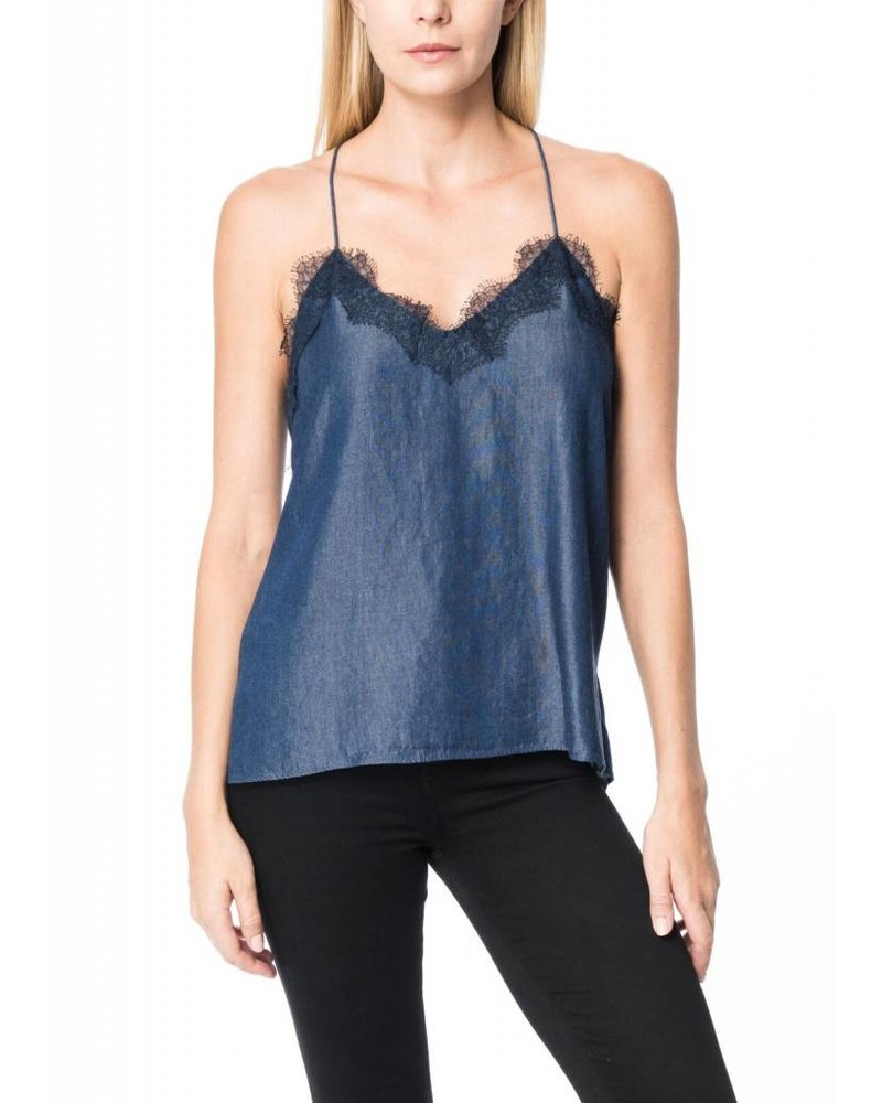 CAMI NYC Racer