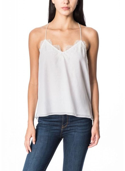 CAMI NYC Racer Voile
