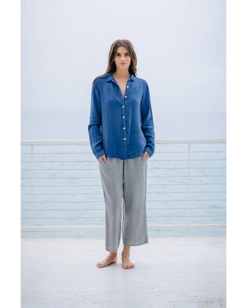 9 Seed Windward Button Down Shirt