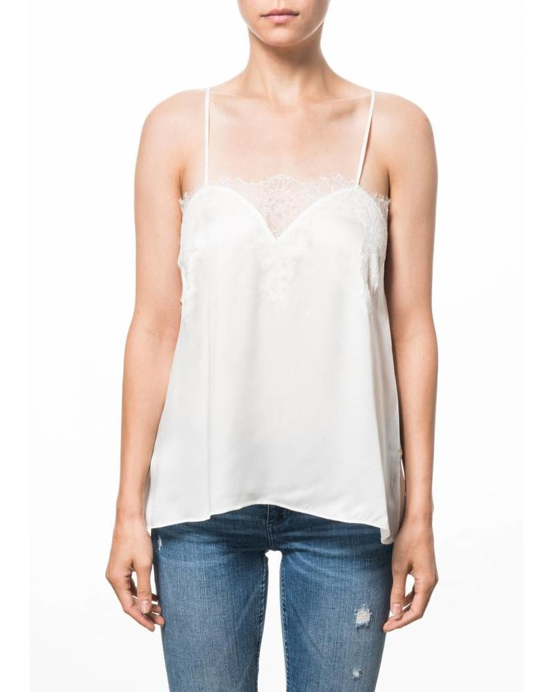 CAMI NYC The sweetheart Charmeuse F18