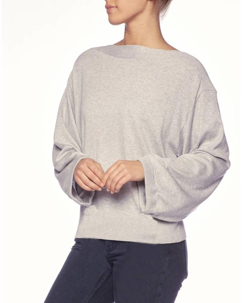 Brochu Walker Dakota Pullover F18