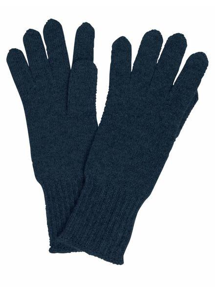 Hat Attack Cashmere Gloves F18