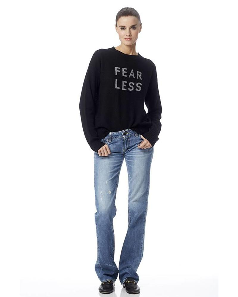 360 Cashmere Fear Less F18