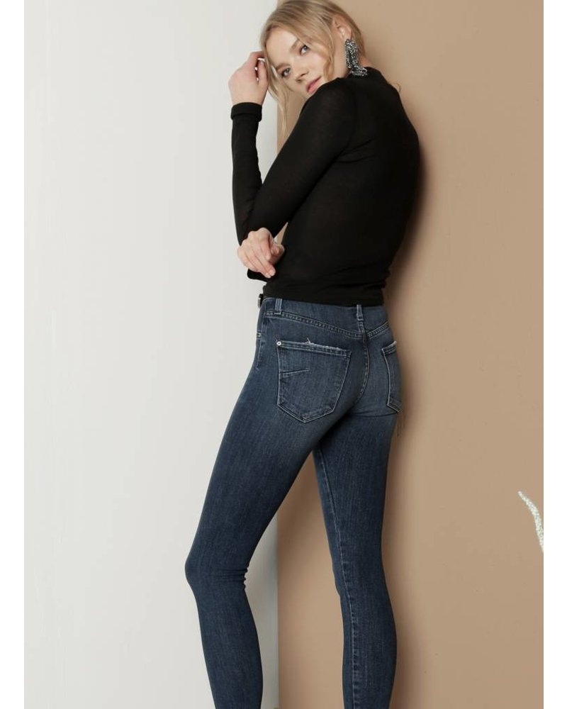 James Jeans J Twiggy Dancer F18