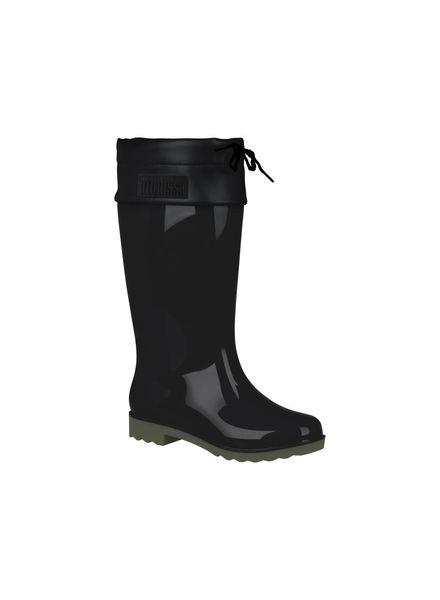 Melissa Rain Boot F18