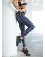 CHRLDR Femme Side Pannel Leggings F18
