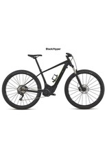 Specialized 2018 Specialized Turbo Levo Electric HT MTB Bike Black/Hyper MD